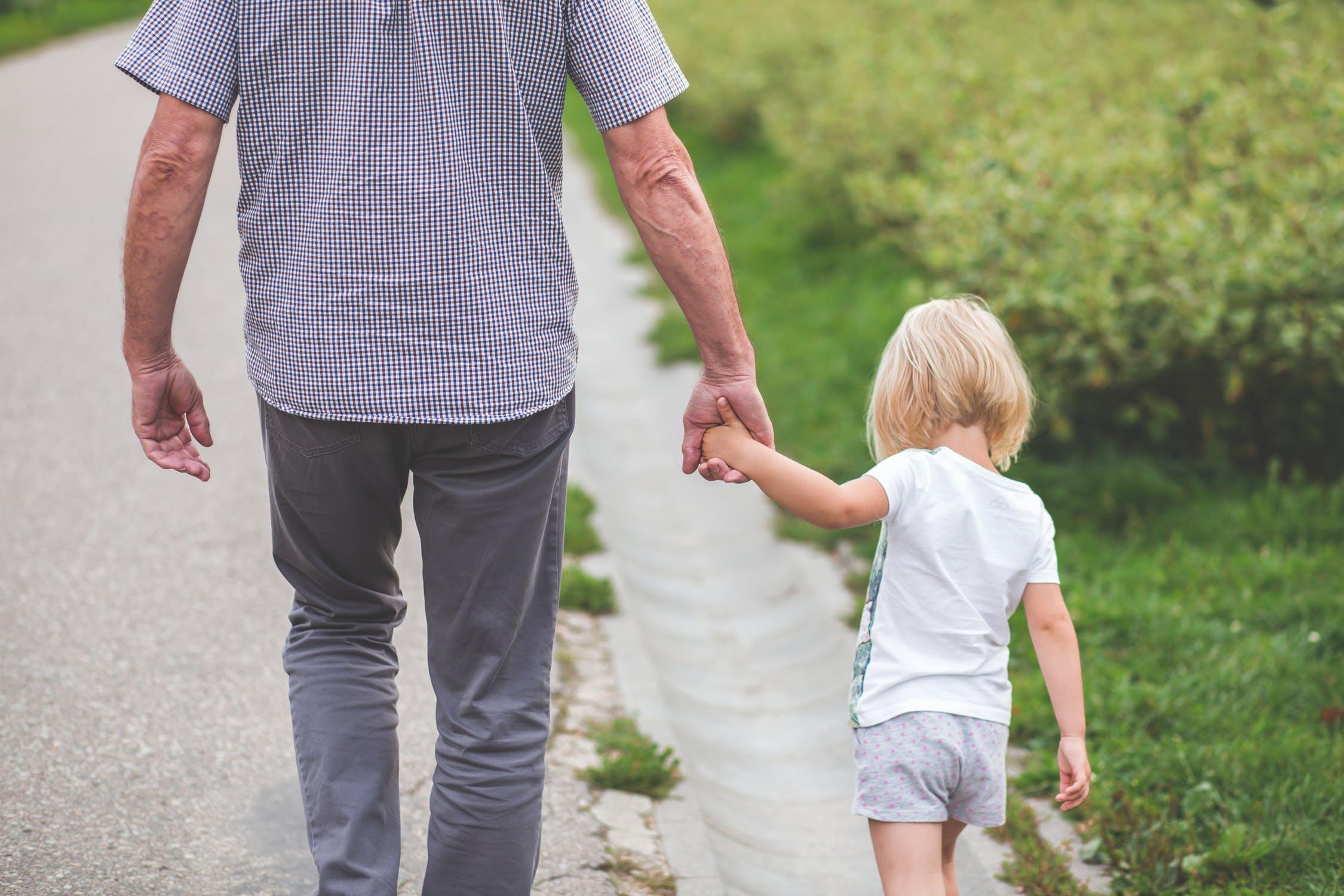 grandparents-parenting-orders