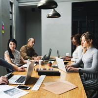 collaborative_marketing