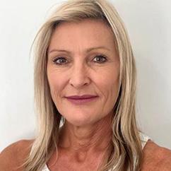 Annette Bell